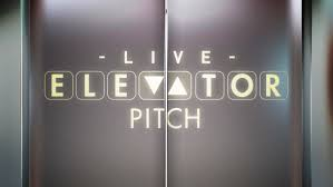 miptv i s keshet does real time investing elevator miptv i s keshet does real time investing elevator pitch exclusive hollywood reporter