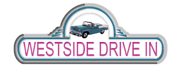 Gift Cards | Westside Drive In