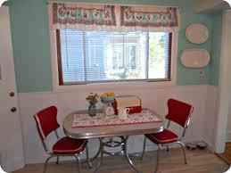 Red Retro Kitchen Accessories Rv Kitchen Accessories Modern Home House Design Ideas
