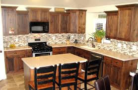 backsplash diy glass tile gallery of small kitchen designs kitchen backsplash diy with tiles for