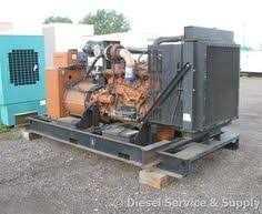 Pin by <b>Diesel</b> Service & Supply on Natural Gas <b>Generator</b> Sets ...