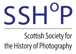 home   the scottish society for the history of photography the scottish society for the history of photography