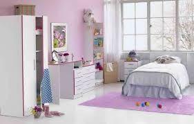 image of childrens bedroom furniture ct boys bedroom furniture ideas