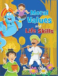 moral values jpg moral values life skills 3