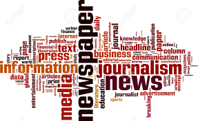 「word newspaper」の画像検索結果