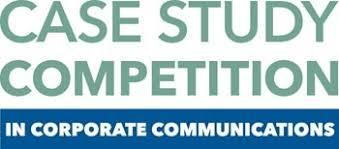 CFO Case Study Competition
