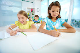 academic assessments insights to your child s strengths and academic assessments insights to your child s strengths and weaknesses