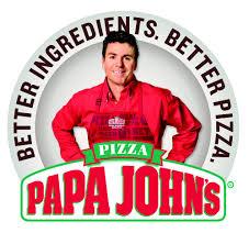 papa john s pizza pizza elm st biddeford me restaurant papa john s pizza pizza 222 elm st biddeford me restaurant reviews phone number menu yelp