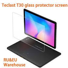 <b>Teclast P20HD</b> 4G Phone Call Tablets Octa Core <b>10.1 inch</b> IPS ...