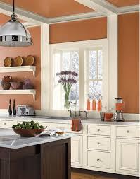 Kitchen Design Colors Paint Color Suggestions For Your Kitchen