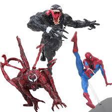 Aliexpress.com : Buy The Avengers action figure Super Hero toys ...