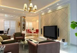 modern false ceiling lights for living room ceiling living room lights