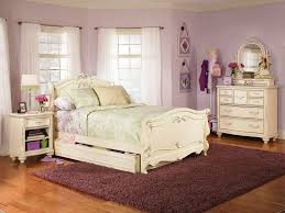 bedroom girls furniture sets full size of bedroom master ideas dazzling girls with bed on platform