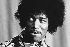 The Day <b>Jimi Hendrix</b> Set His Guitar on Fire for the <b>First</b> Time