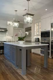 1000 ideas about kitchen lighting fixtures on pinterest kitchen ceiling lights pendant lights for kitchen and kitchen pendant lighting amazing 20 bright ideas kitchen lighting