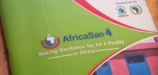 Image result for AFRICASAN4