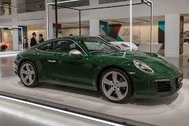 <b>Porsche 911</b> - Wikipedia