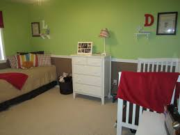 Soccer Decorations For Bedroom Baseball Theme Bedroom Star Boy Sports Theme Room Ideas Football