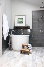 fully functional bathroom exhaust
