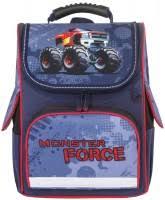 <b>Brauberg</b> Monster Force (228797) – купить ранец, сравнение цен ...