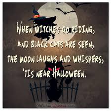Halloween Imdb 2015 | Hi Quotes