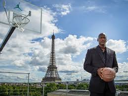 <b>Michael Jordan's</b> net worth and how he makes and spends his ...
