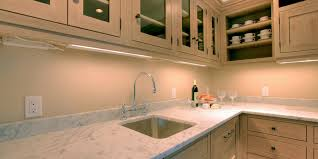 under shelf lighting. what you need to know about under cabinet lighting shelf t