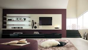 living room sofa ideas: excellent modern living room furniture ideas plushemisphere with regard to modern living room furniture ideas ordinary