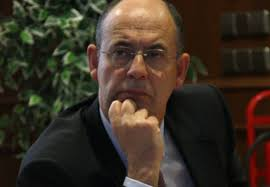 Xavier Queralt, director territorial del BBVA a Catalunya - xavier-queralt-director-territorial-del-bbva-catalunya