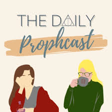 The Daily Prophcast