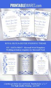 wedding invitations templates publisher wedding invitation sample microsoft publisher wedding invitation templates start making