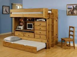 there simply tons of loft bed plans and bunk bed plans online but the smile on your face children when they play and use your imagination with you is every bunk bed dresser desk
