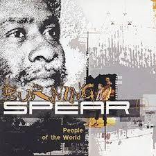 <b>Burning Spear</b> | Biography & History | AllMusic