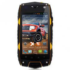 <b>Texet tm</b>-4104r x-driver, черный/жёлтый инструкция ...