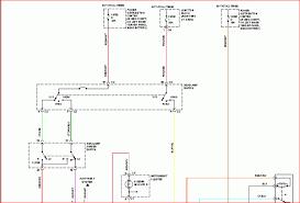 dodge ram wiring diagram image wiring 2005 dodge ram wiring diagram wiring diagram on 2012 dodge ram wiring diagram