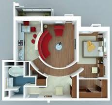 Small Picture Best 3d Small House Design Contemporary Home Decorating Design