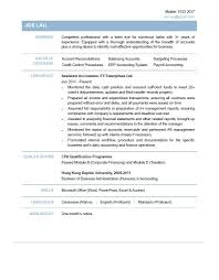 accounting resume format in word professional resume cover accounting resume format in word sample resume accounting experiencetm top 10 resume example cv accountant format