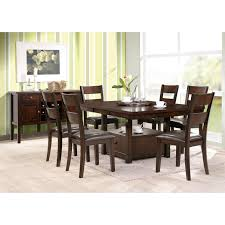 images square dining table