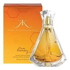 Парфюм <b>Kim Kardashian</b> / KKW Fragrance — отзывы и описания ...