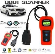 <b>CAN U480 BUS</b> AUTO OBDII OBD2 EOBD Car Tool Diagnostic ...