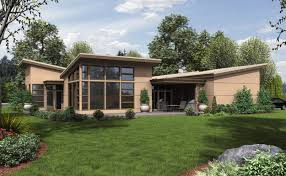 beautiful small modern homes on amazing cool small home