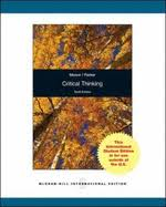 Outlines and highlights for intermediate financial management  th editiondownload critical thinking moore parker   th edition answer key  IATSE Local