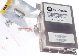 FE5680A
