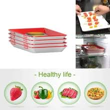 Buy <b>clever tray</b> and get free shipping on AliExpress