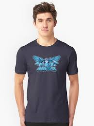 """<b>BORN TO</b> FLY"" <b>T-shirt</b> by <b>Letter</b>-Q 