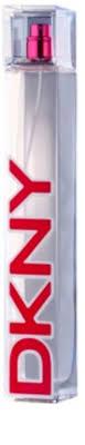 <b>DKNY Women Summer 2016</b> Eau de Toilette for Women 100 ml ...