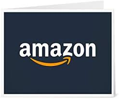 Airline Gift Cards - Amazon.com