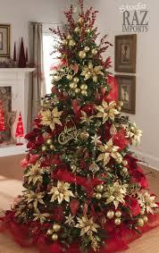 themes christmas tree uk