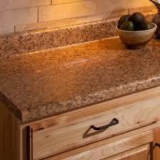 maple wheatfield countertops wilsonart laminate cabinets maple wheatfield with black glaze countertop wilsonart lamina