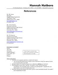 references resume sample format are resumes important anymore cover letter references resume sample format are resumes important anymore references on a including example xreferences